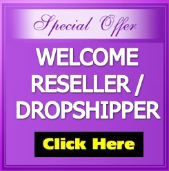 http://www.butikwallpaper.co.id/content/Reseller
