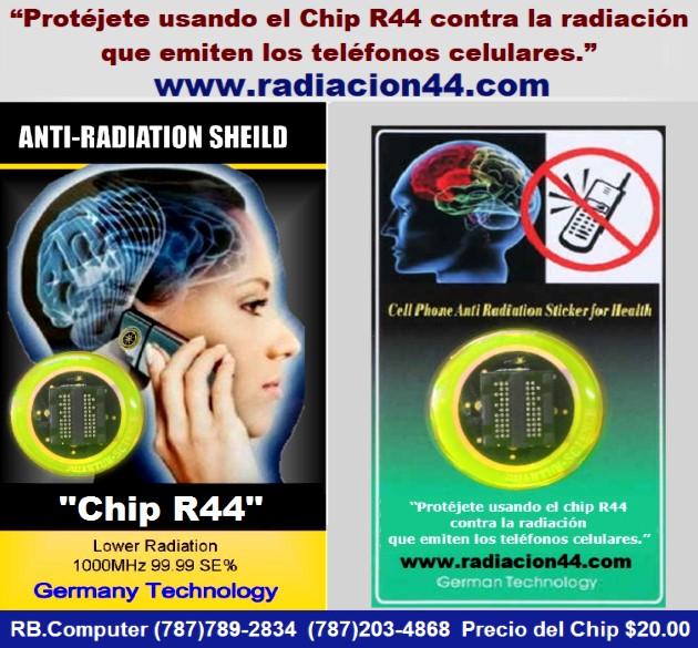 Radiacion44