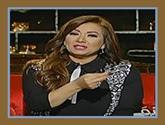 بــرنـامج نفسنة مع إنتصار و هيدى و بدرية الخميس 23-3-2017