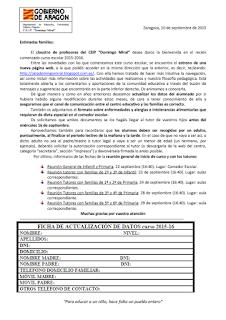 https://dl.dropboxusercontent.com/u/24357400/Domingo_Miral_15_16/Bienvenida_Curso_y_Actualizacion_Datos_15_16.pdf