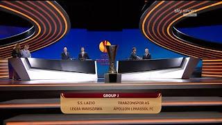 apollon-limassol-lazio-pronostici-europa-league