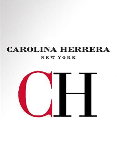 Carolina Herrara