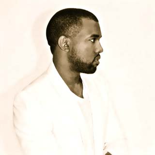 Kanye West – White Dress Lyrics | Letras | Lirik | Tekst | Text | Testo | Paroles - Source: emp3musicdownload.blogspot.com