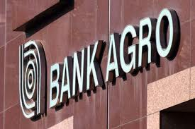 Bank Agroniaga (BRI Group) Jobs Recruitment 2012 Officer Development Program