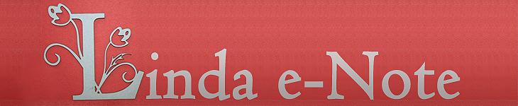 Linda-eNote
