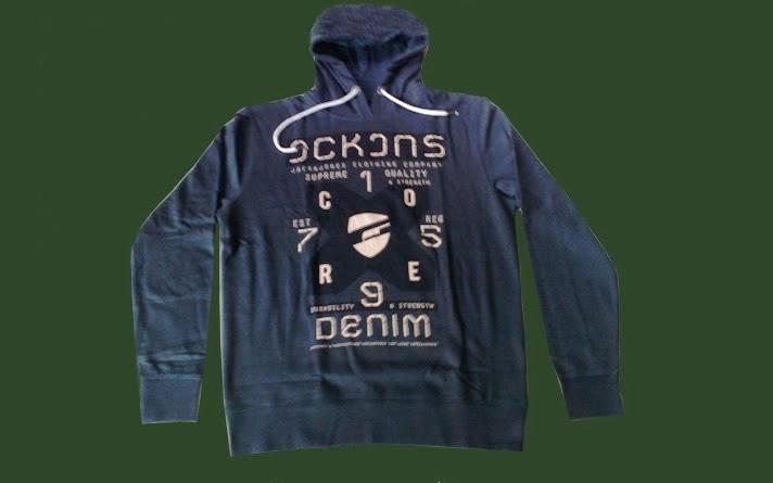 latest+hooded+sweatshirt+for+girls007