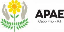 APAE - Cabo Frio