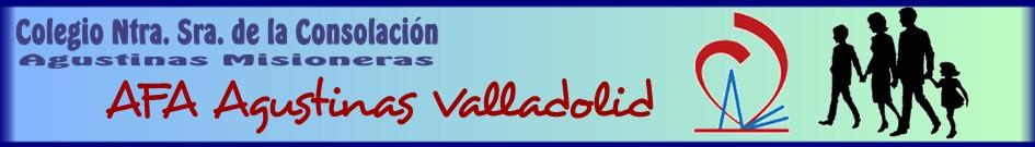 AFA Agustinas Valladolid