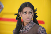 Jananam movie stills-thumbnail-10