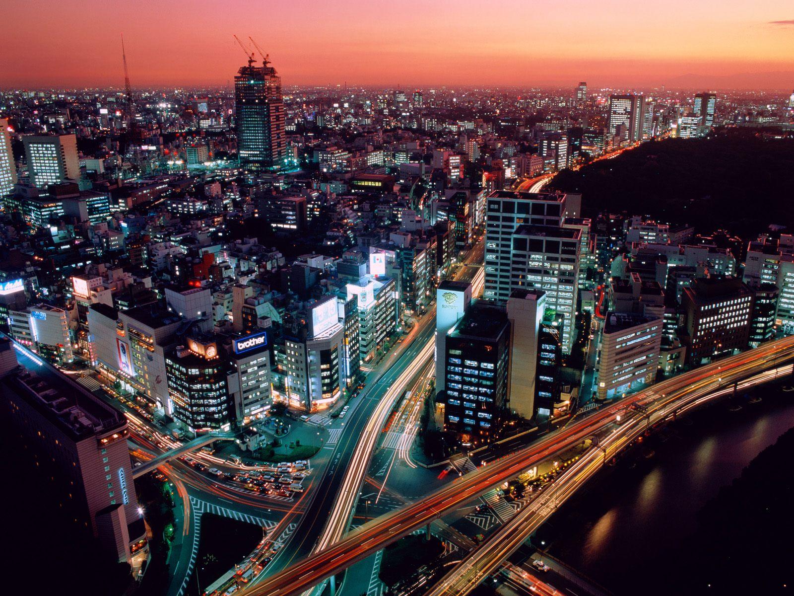 http://3.bp.blogspot.com/-5uFVa1vezjk/TadCSFLoNII/AAAAAAAAAWk/PLcqi2PRnYw/s1600/Dusk+Tokyo+Japan.jpg