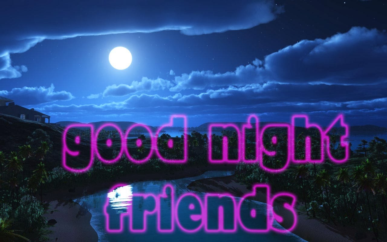 All new wallpaper good night quotes hd wallpaper background hd good night quotes with hd images free download voltagebd Choice Image