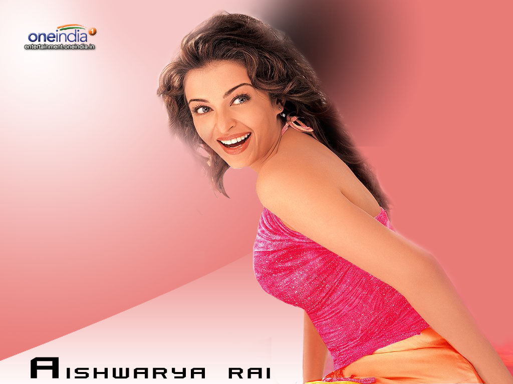 aishwarya bikini wallpaper Photo
