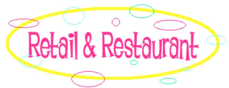 http://www.thebinderladies.com/2014/10/weekend-restaurant-retail-roundup-print.html#.VErnZkvdtbw