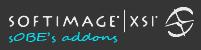 softimage_logo2.png
