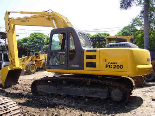 Komatsu Pc2006 Pc200lc6 Pc210lc6 Pc220lc6 Pc250lc6 Excavator. Komatsu Pc2006 Pc200lc6 Pc210lc6 Pc220lc6 Pc250lc6 Hydraulic Excavator Service Shop Repair Manual The Offers Detailed. Wiring. Komatsu Pc220lc Wiring Diagram At Scoala.co