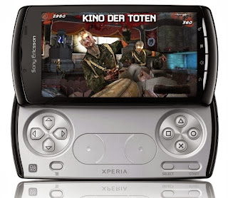 Games Android Call Of Duty Black Ops Zombies Full Version-Free Download