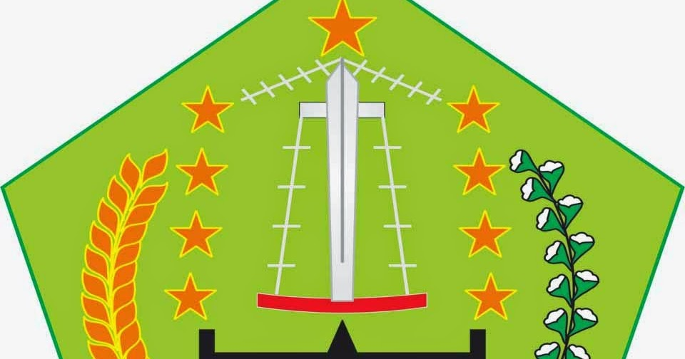 Kisi Kisi Soal Un Smk Akuntansi 2014 Soal Teori Kejuruan Jurusan Pemasaran Tahun 2015 Ukk Smk