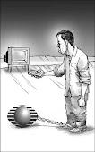 CADENA DE TELEVISIÓN