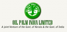 OIL PALM INDIA LIMITED