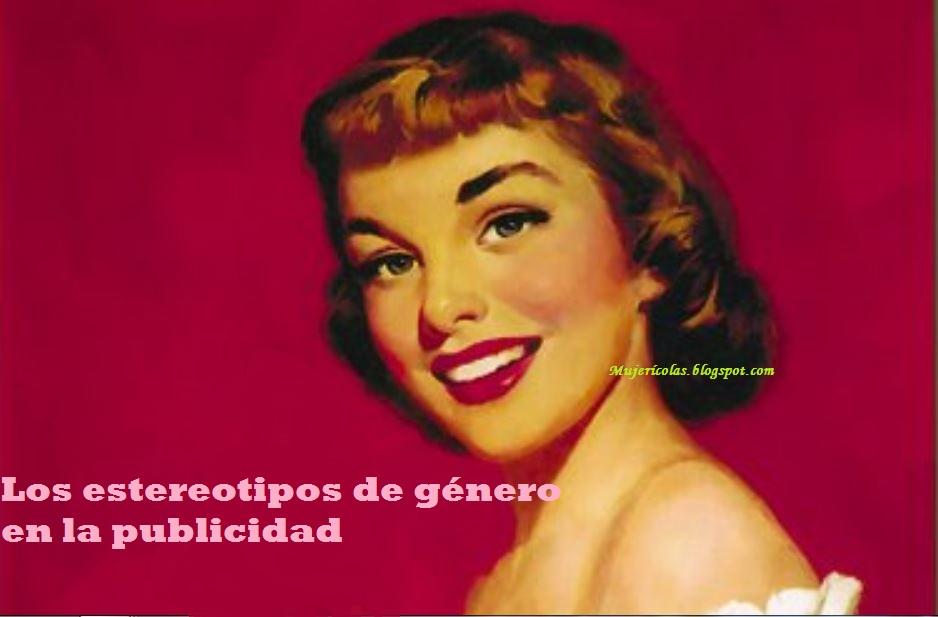 prostitutas en figueres estereotipos de las mujeres