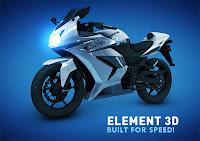 3d Element4