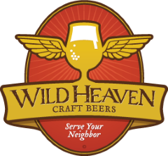 Wild Heaven - Avondale Estates, GA