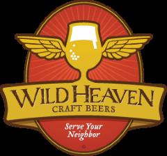 Wild Heaven - Avondale Estates, GA