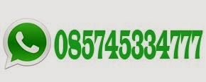 Hubungi Di WhatsApp
