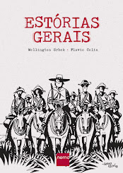 ESTRIAS GERAIS