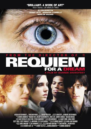 Requiem For a Dream (BRRip FULL HD Inglés Subtitulada) (2000)