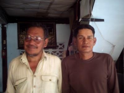 E-Buku IH-12: Catatan Perjalanan Ibnu Hasyim