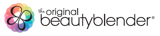 BeautyBlender Blog