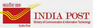 INDIAN POSTAL RECRUITMENT 2014 APPLY ONLINE B4RE 18th September 2013