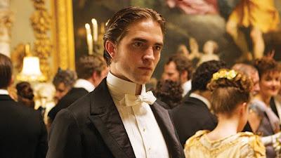 Robert-Pattinson-in-Bel-Ami-Movie-Trailer