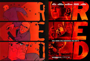 http://3.bp.blogspot.com/-5uUcL6JHRUU/T7av1NFAFXI/AAAAAAAAAdE/BYfuBLMiZR0/s1600/2010-10-20-red-2.jpg