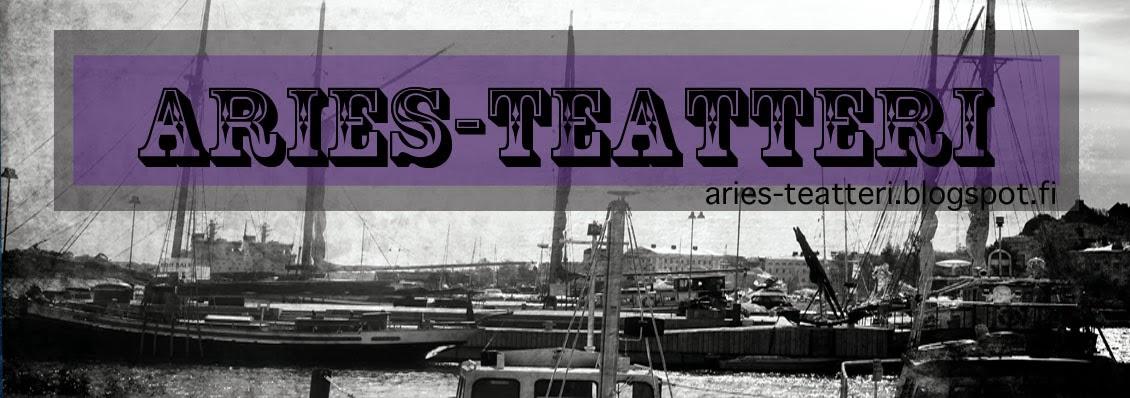 Aries-Teatteri