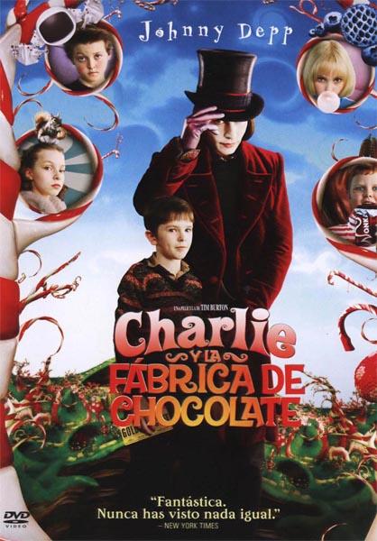 Charlie y la fábrica de chocolate 2966-charlie-y-la-fabrica-de-chocolate-2005