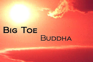 ...Big Toe Buddha shares his journey in search of longevity and enlightenment.