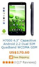 SmartPhone Bargains