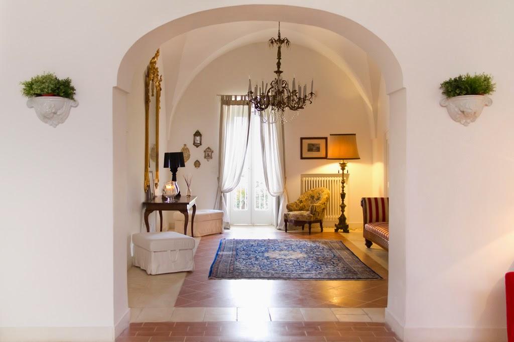 Lorenzo michelini fotografo fotografia d 39 interni per b b for Interni casa