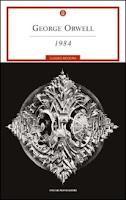 1984-Orwell-libro
