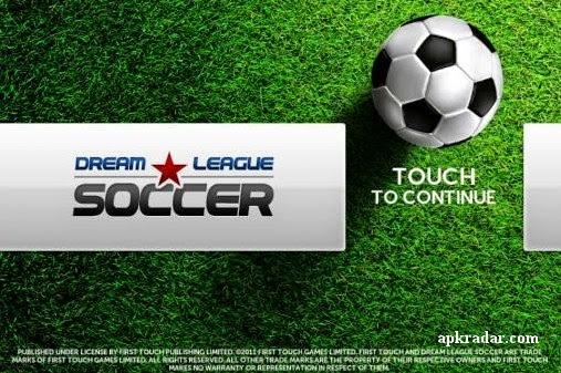 dream-league-soccer-mod-apk