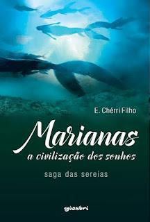 Capa Marianas