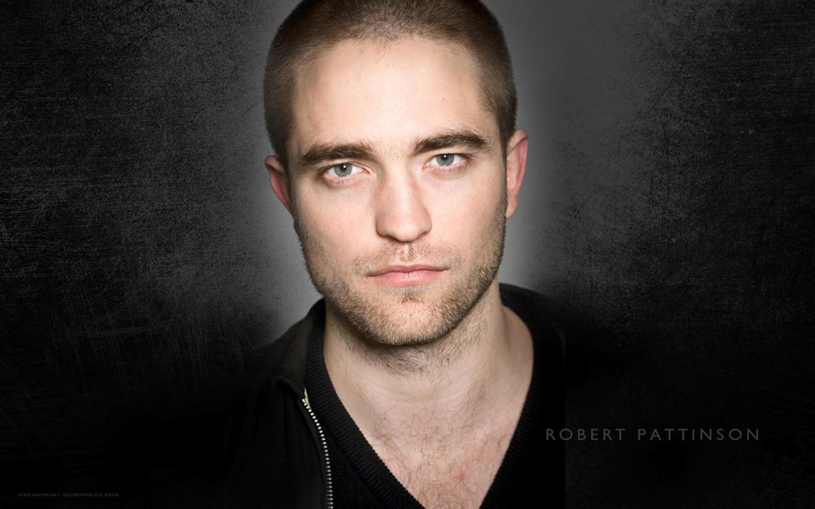 http://3.bp.blogspot.com/-5u_YltnyGJo/T6I_WEoBuPI/AAAAAAAAG88/W3Lt1IyyhF4/s1600/Robert-Pattinson+%5BDesktopNexus.com%5D.jpg