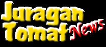 Juragan Tomat News | Juragantomatnews.com