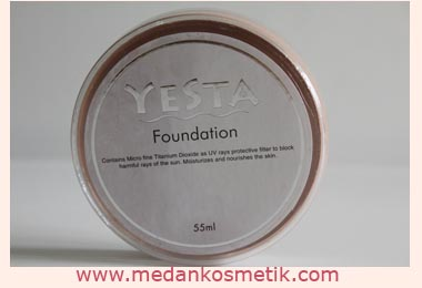 yesta