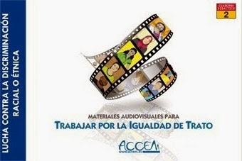http://www.accem.es/es/monograficos/igualdad-de-trato-y-no-discriminacion/publicaciones