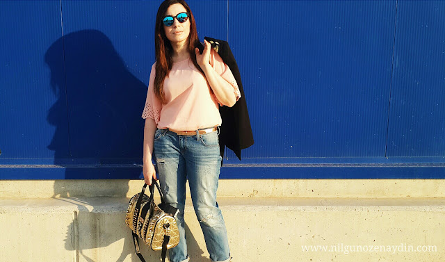 www.nilgunozenaydin.com-fashion blogger-fashion blogs-review post-moda blogu-moda bloggerı