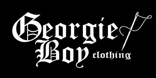 Georgie Boy Clothing