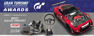 http://greddy-usa.blogspot.com/2014/11/greddy-wins-another-grand-turismo-award.html